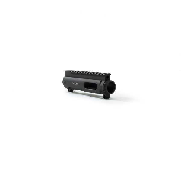 "FX-9 8"" Upper Receiver Assembly"