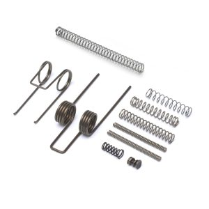 FX-9 Spring Maintenance Kit